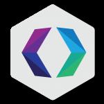 Cyber Fort Logo